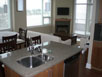 2-Bedroom Suite with ocean views. Confortable lounge and dinning. Full kitchen. Thumb