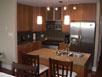 Full kitchen. Thumb